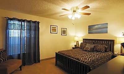 Bedroom, Sahara Palms - Playa Palms, 2