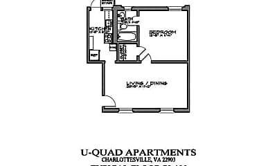 Building, 1300 Wertland St, 2