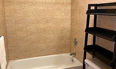 Bathroom, 35-01 Ditmars Blvd 2-A, 2
