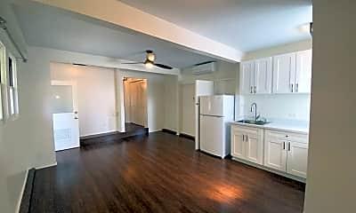 Kitchen, 3020 Hibiscus Dr, 0