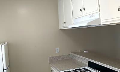 Kitchen, 16661 E McFadden Ave, 1