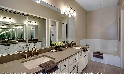 Bathroom, 11429 Malaguena Ln NE, 1