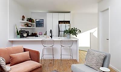 Living Room, 29235 Heathercliff Rd 9, 0