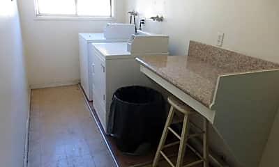 Kitchen, 1100 N Monterey St, 2