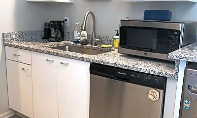 Kitchen, 2605 W 11th St, 0
