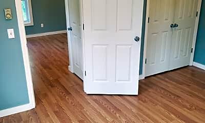 Bedroom, 9 Bianchi St, 1