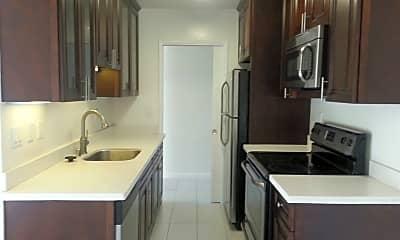 Kitchen, 1114 Hopkins Ave, 1