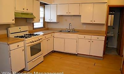 Kitchen, 886 Edmund Ave W, 0