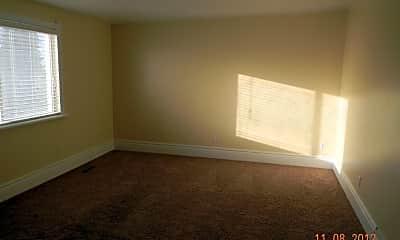 Bedroom, 2392 N 890 W, 1
