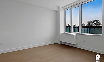 Bedroom, 36-20 Steinway St #230, 1