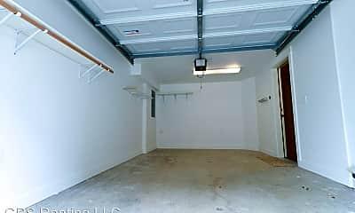 Bathroom, 5078 Delridge Way SW, 2