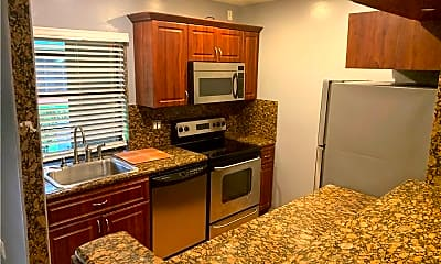 Kitchen, 434 Westree Ln, 1