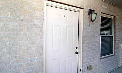 Bathroom, 2060 N Leverett Ave, 0