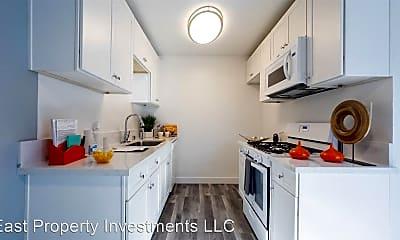Kitchen, 1569 W Ball Rd, 0
