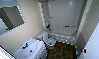 Bathroom, 1725 Windsor Dr, 2