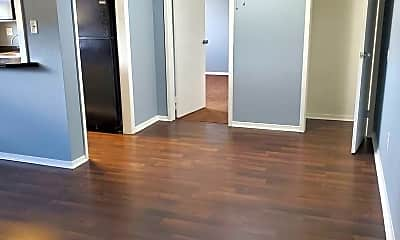 Bedroom, 1100 Fair Park Blvd, 0