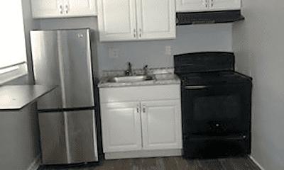 Kitchen, 521 S Osceola Ave, 0