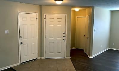 Bedroom, 29119 Foxingham Circle, 1