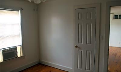 Bedroom, 607 Florence Dr, 1