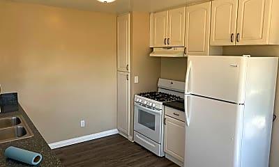 Kitchen, 4555 36th St, 1
