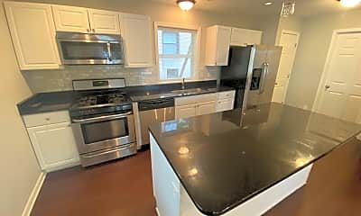 Kitchen, 3150 Lyndale Ave S, 0