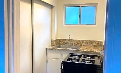Kitchen, 821 N Eucalyptus Ave, 1
