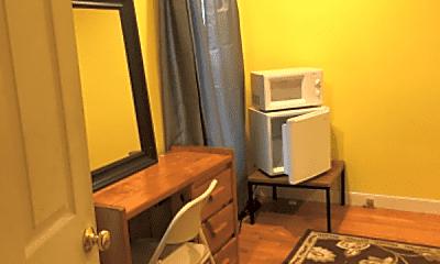 Bedroom, 4900 Stoney Creek Pkwy, 2