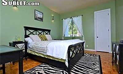Bedroom, 17801 Twilight Ln, 2