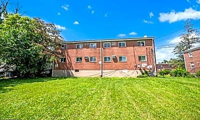 Building, 3717 Boarman Ave 2E, 2