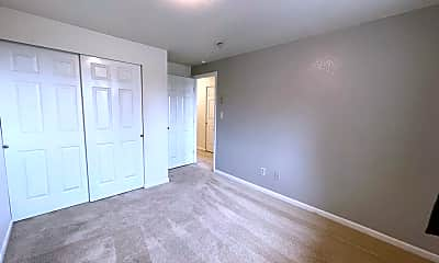 Bedroom, 15721 44th Ave W, 2