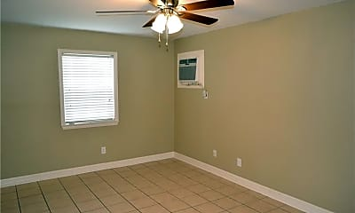 Bedroom, 4212 Old College Rd 10, 1