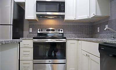 Kitchen, 836 Devonshire Ct, 0