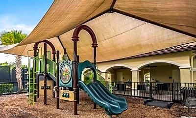 Playground, 13528 Mandarin Cir, 2