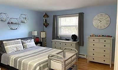 Bedroom, 28 Heather Cir, 2