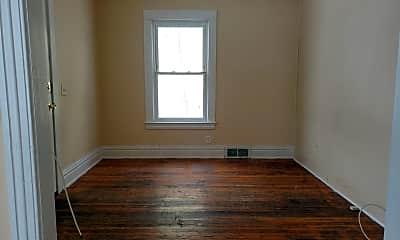 Bedroom, 370 Melville St, 0