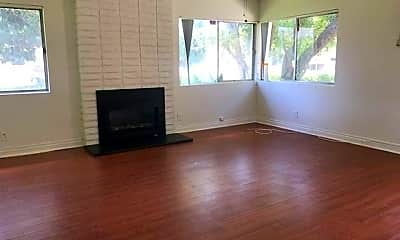 Living Room, 15021 Burbank Blvd, 1