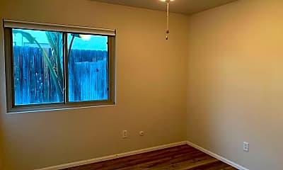 Bedroom, 10164 Holborn St, 2