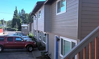Block 88 Townhomes, 0