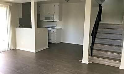 Kitchen, 14359 Haynes St, 0