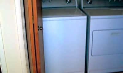 Kitchen, 814 Cam De Monte Rey, 2