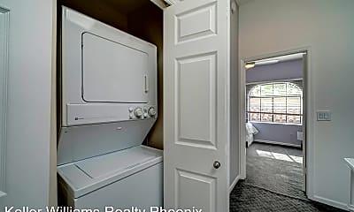 Bathroom, 6141 N 28th Pl, 0