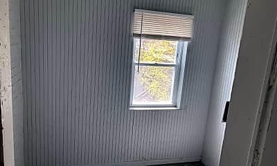 Bedroom, 4 Ashland Pl 3, 2