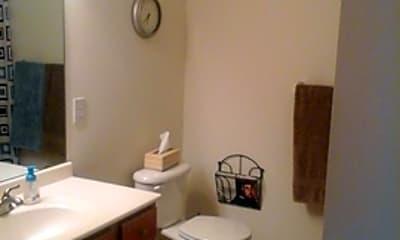 Bathroom, 82 Bridgewater Trl, 1
