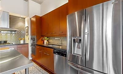 Kitchen, 206 11th St NE, 0
