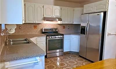 Kitchen, 1130 98th St, 0