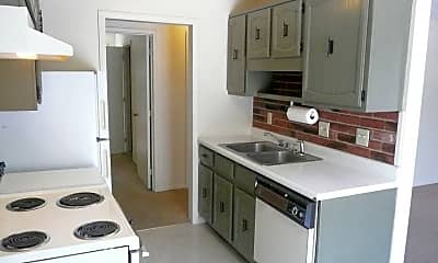 Kitchen, 15 Back River Rd, 0