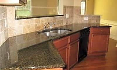 Kitchen, 2328 Brynfield Cove, 1