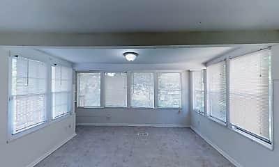 Room for Rent - Atlanta Home, 1