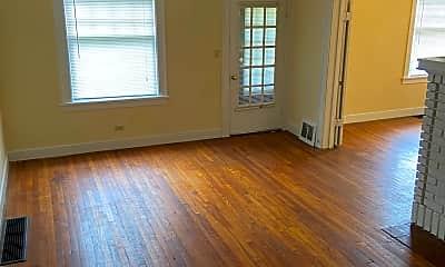Living Room, 3406 Berkeley Rd, 0