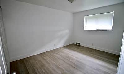 Bedroom, 835 Gustav Ave, 2